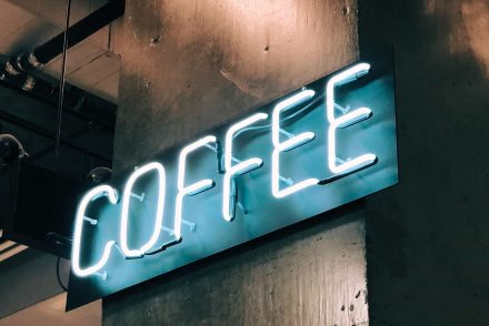 Coffee Tips To Make Your Life Brighter