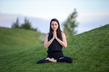 Why Yoga Should Be a Part of Your Daily Routine